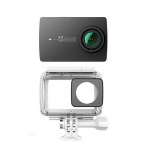 Водонепроницаемый чехол для камеры Xiaomi YI Action 4K Camera 4K