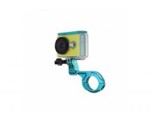Крепление на велосипед YI Handlebar Bike Mount для экшн камер (YDZG02XY)