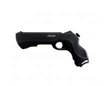 Пистолет AR Gun черный