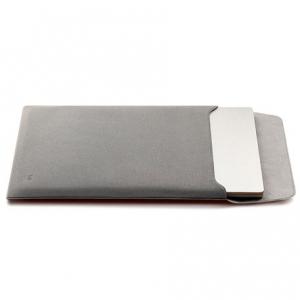 Чехол для ноутбука Xiaomi Mi Notebook Air 13,3'' (Xiaomi, серый)