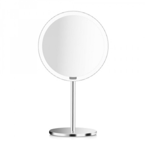Настольное зеркало Yeelight LED Lighting Mirror (YLGJ01YL)