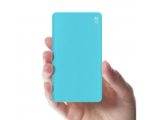 Power Bank ZMi QB810 10000 mAh Blue
