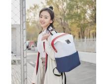 Рюкзак Xiaomi 90 Fun Lecturer 13.3 (White)