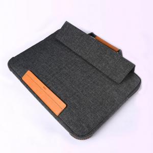 Сумка для MacBook  WIWU Smart Stand Sleeve