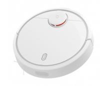 Робот пылесос Xiaomi Mi Robot Vacuum (белый) (Global)