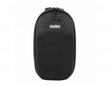 Бардачок-рюкзак для Ninebot Es1, Es2, Es4 Black