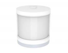 Датчик движения Xiaomi Mi Smart Home (белый)