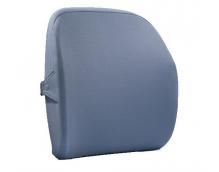 Ортопедическая автомобильная подушка для спины Xiaomi Roidmi R1 White