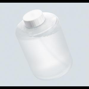 Сменные блоки-насадки для дозатора Xiaomi Mijia Automatic Foam Soap Dispenser