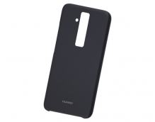 Накладка Magic Case Huawei Mate 20 Lite Black