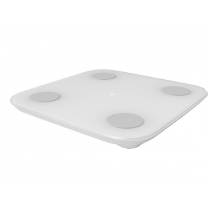 Умные Весы Xiaomi Mi Body Composition Scale 2 (XMTZC05HM)