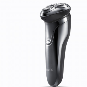 Портативная электробритва Xiaomi Soocas So White 3D Intelligent Control Razor (ES3)