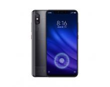 Xiaomi Mi 8 Pro 8/128gb Black