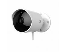 IP-камера видеонаблюдения Xiaomi Yi Smart Waterproof Camera Outdoor Edition 1080P Global