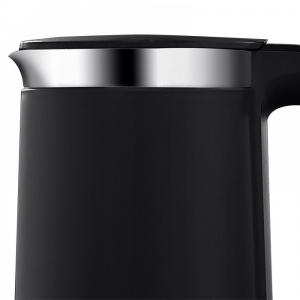 Электрический чайник Xiaomi Viomi Mechanical Kettle (Black) (арт. 04312)