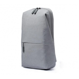 Рюкзак Xiaomi Chest Bag Gray