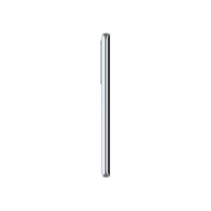 Смартфон Xiaomi Mi Note 10 Lite RU (M2002F4LG) 6GB RAM, 128GB Glacier White