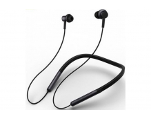 Наушники Xiaomi Mi Bluetooth Neckband Earphones Basik Black
