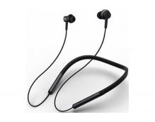 Наушники Xiaomi Mi Bluetooth Neckband Earphones Basik Black