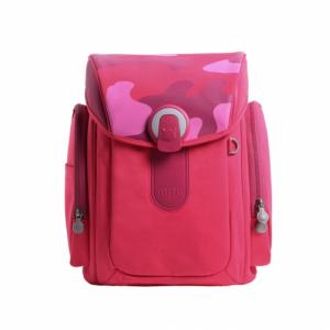Рюкзак Xiaomi Mi Rabbit MITU (розовый)