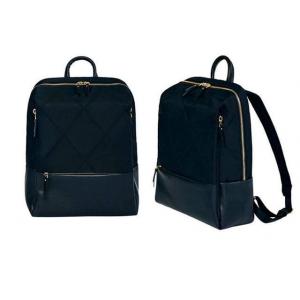 Рюкзак Xiaomi (Mi) 90 Points Fashionable Urban Rhombic Backpack