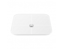 Умные-весы Huawei White