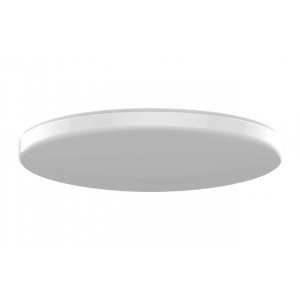 Потолочная лампа Yeelight Xiaomi LED Ceiling Lamp (Global) (YLXD12YL)