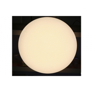 Потолочная лампа Yeelight Xiaomi LED Ceiling Lamp 480mm