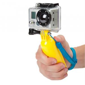 Поплавок для экшн-камеры
