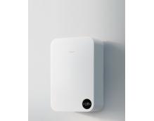 Приточный воздухоочиститель Xiaomi SmartMi  Fresh Air System Wall Mounted White