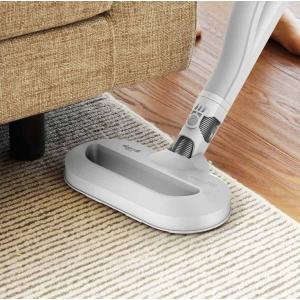 Ручной пылесос DEERMA Suction Vacuum Cleaner DX800S White