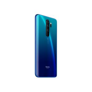 Смартфон Xiaomi Redmi Note 8 Pro 6/128 NFC Ocean Blue RU M1906G7G