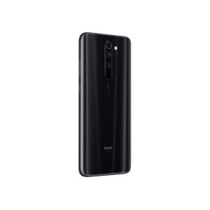 Смартфон Xiaomi Redmi Note 8 Pro 6/64 Mineral Grey RU M1906G7G