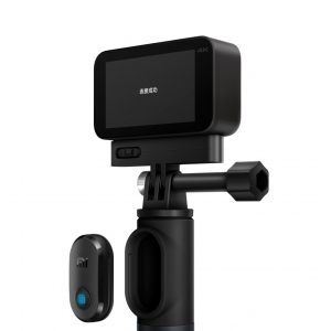 Монопод-трипод с пультом Xiaomi для Xiaomi Mijia 4K Camera 4K (XXJZPG01YM)