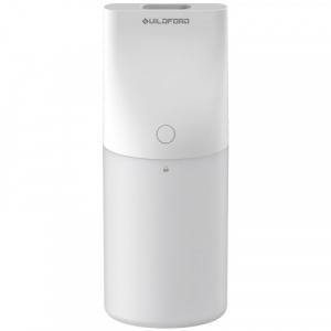 Портативный увлажнитель воздуха Xiaomi Guildford Humidifier (Q/SMKJ 012-2018)