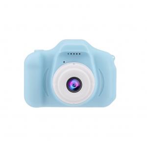 Детская камера Gift Digital Camera 1080 синий