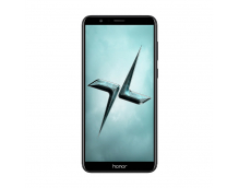 Huawei Honor 7X 4/32 Black