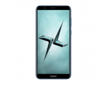 Huawei Honor 7X 4/64 Blue