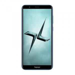 Huawei Honor 7X 4/64 Blue