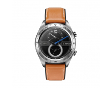 Honor Watch Magic  Brown-Silver