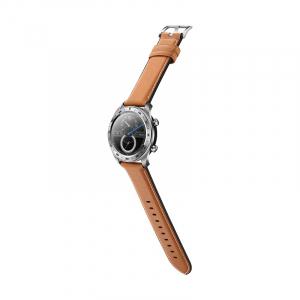Honor Watch Magic  Brown-Silver