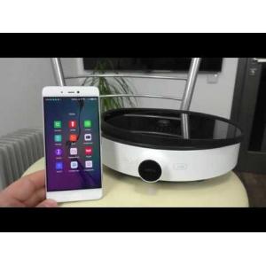 Индукционная плита Xiaomi Mijia Mi Home Induction Cooker
