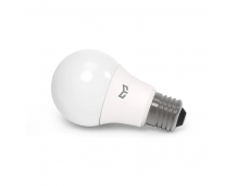 Лампочка Yeelight Led Bulb 5W (YLDP18YL) LED