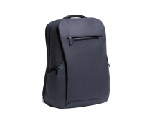 Дорожный рюкзак Xiaomi Business Multifunctional Backpack 2