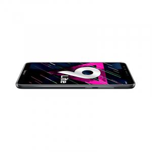 Huawei Honor 9 Lite 3/32Gb Grey