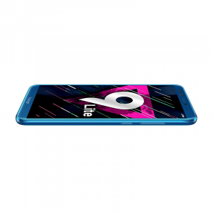 Huawei Honor 9 Lite 3/32Gb Blue
