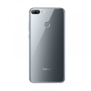 Huawei Honor 9 Lite 3/32Gb White