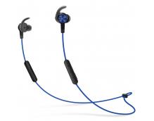 Беспроводные Наушники Huawei Honor Sport Blue (AM61)