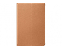 Чехол-книжка для планшетов Flip Cover MediaPad M5 Lite Brown