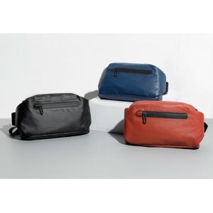 Рюкзак Xiaomi (Mi) 90 Points Functional Waist Bag